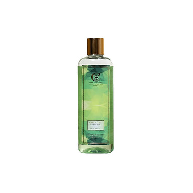 The Soap Company India Green Tea Body Wash with Green Tea Oil