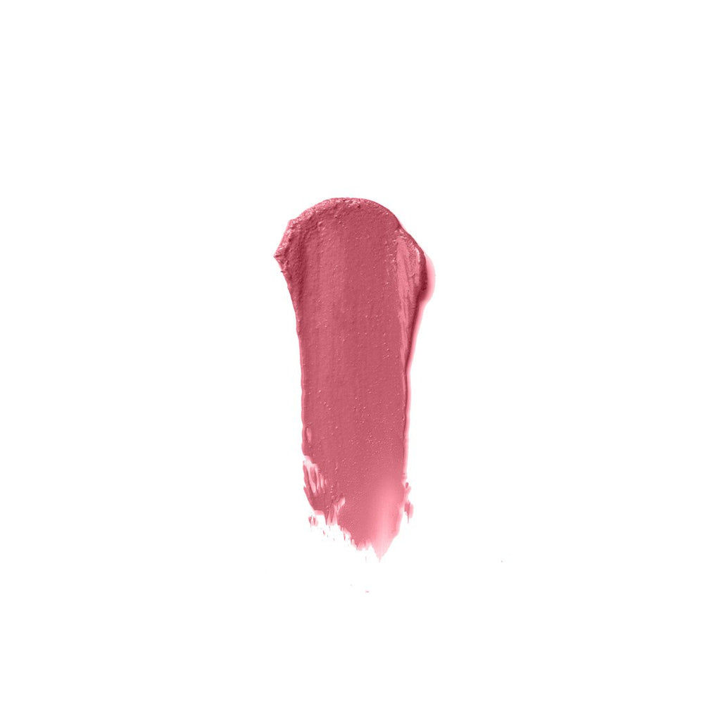 Tinge Seduce Me Wax Lipstick, Wine Red -2
