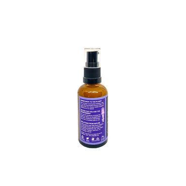 Vanity Wagon | Buy TreeWear Calming Blend, Natural Hand Sanitizer