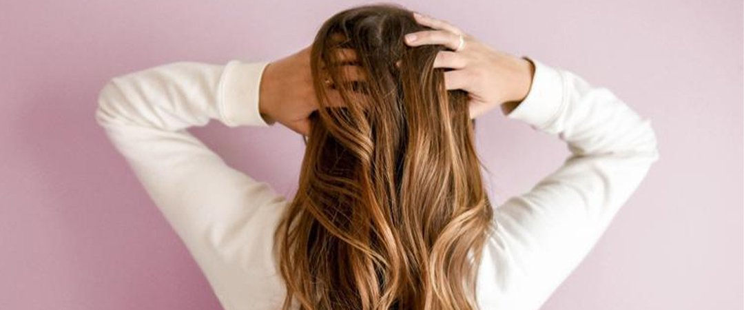 Vanity Blog: Best Shampoos for Hair Fall and Anti Dandruff