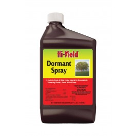Hi-Yield Dormant Spray 32 fl oz