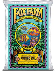 Fox Farm - Ocean Forest Potting Soil