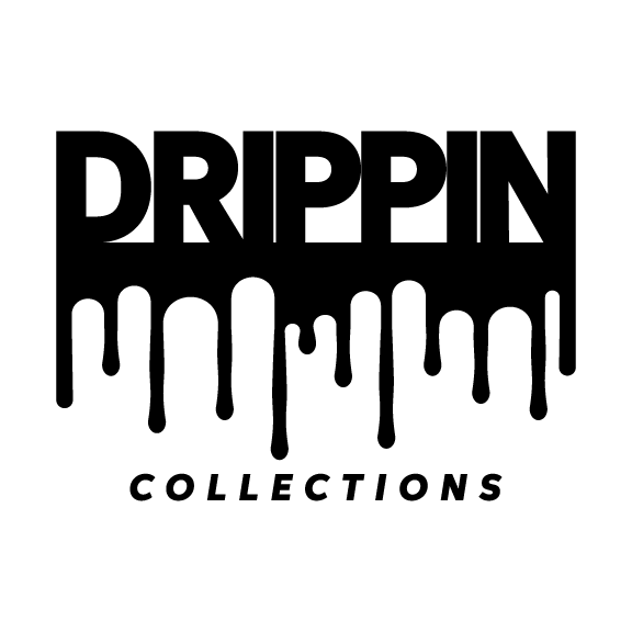 Dripping Collections