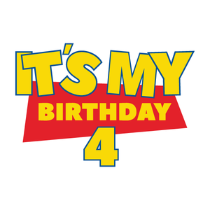 Birthday Party Theme Party Ideas svg