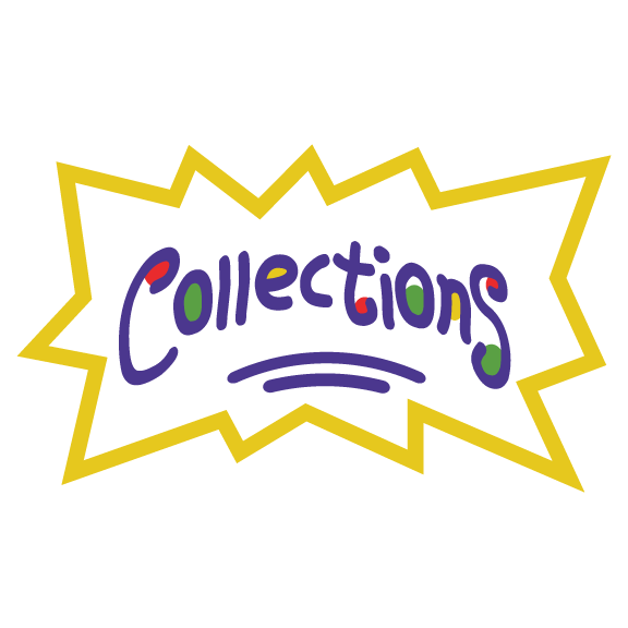 Rugrats Collections