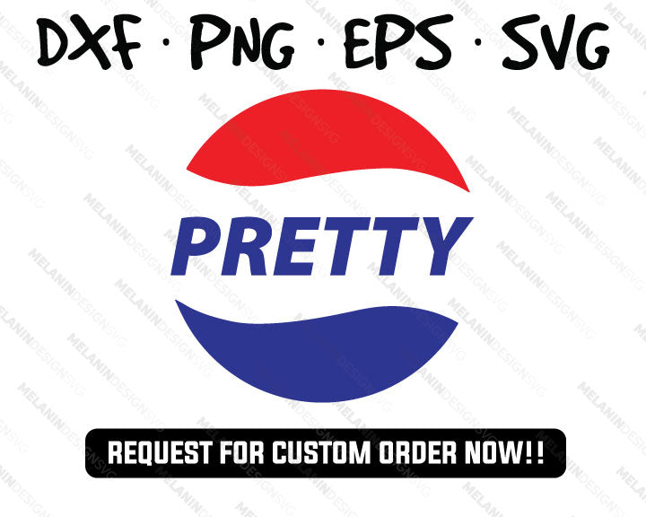 pretty svg pepsi logo