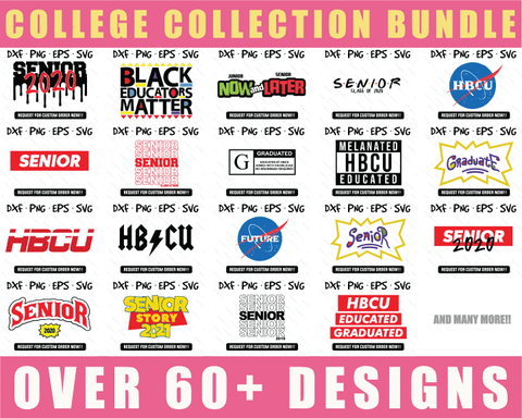 College Bundles