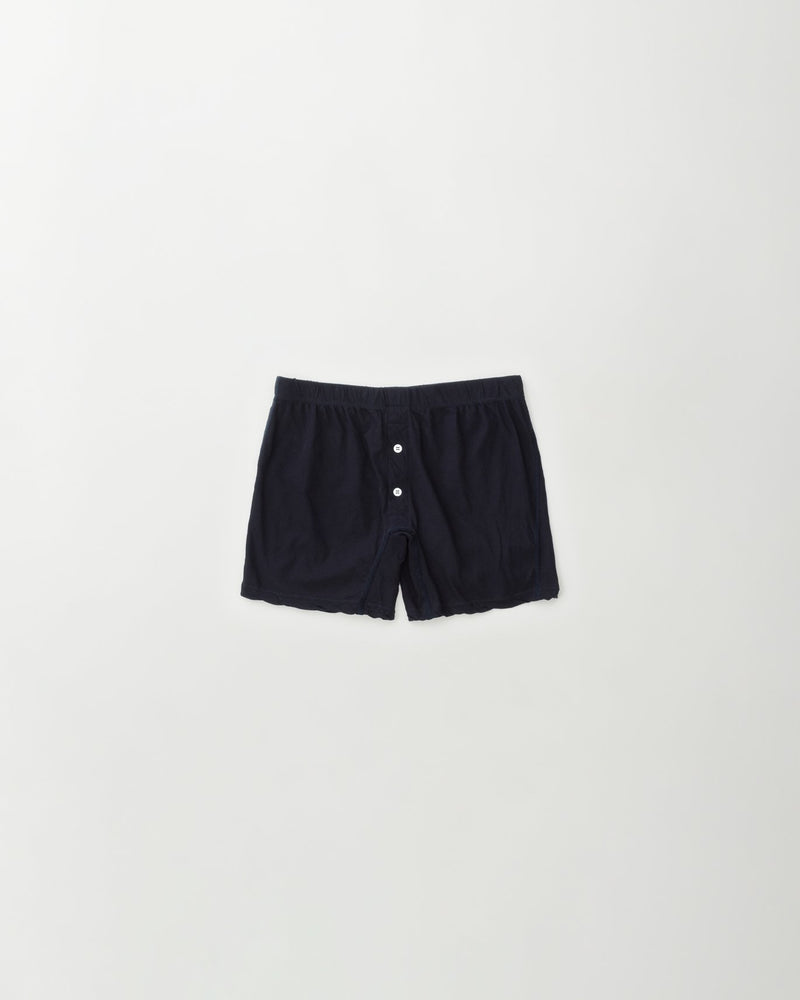 Botanically_coloured_boxer_briefs_navy