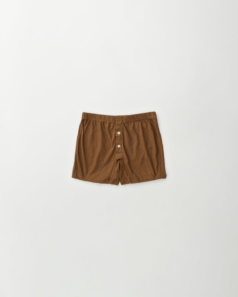 Botanically_coloured_boxer_briefs_brown
