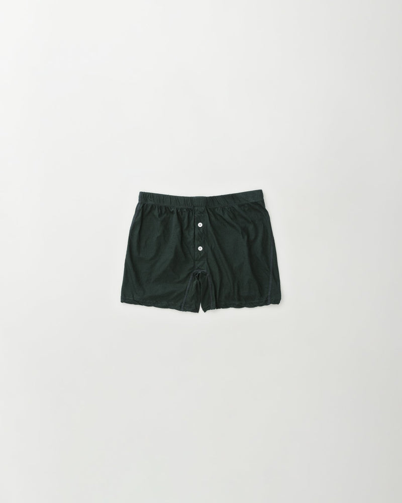 Botanically_coloured_boxer_briefs_green