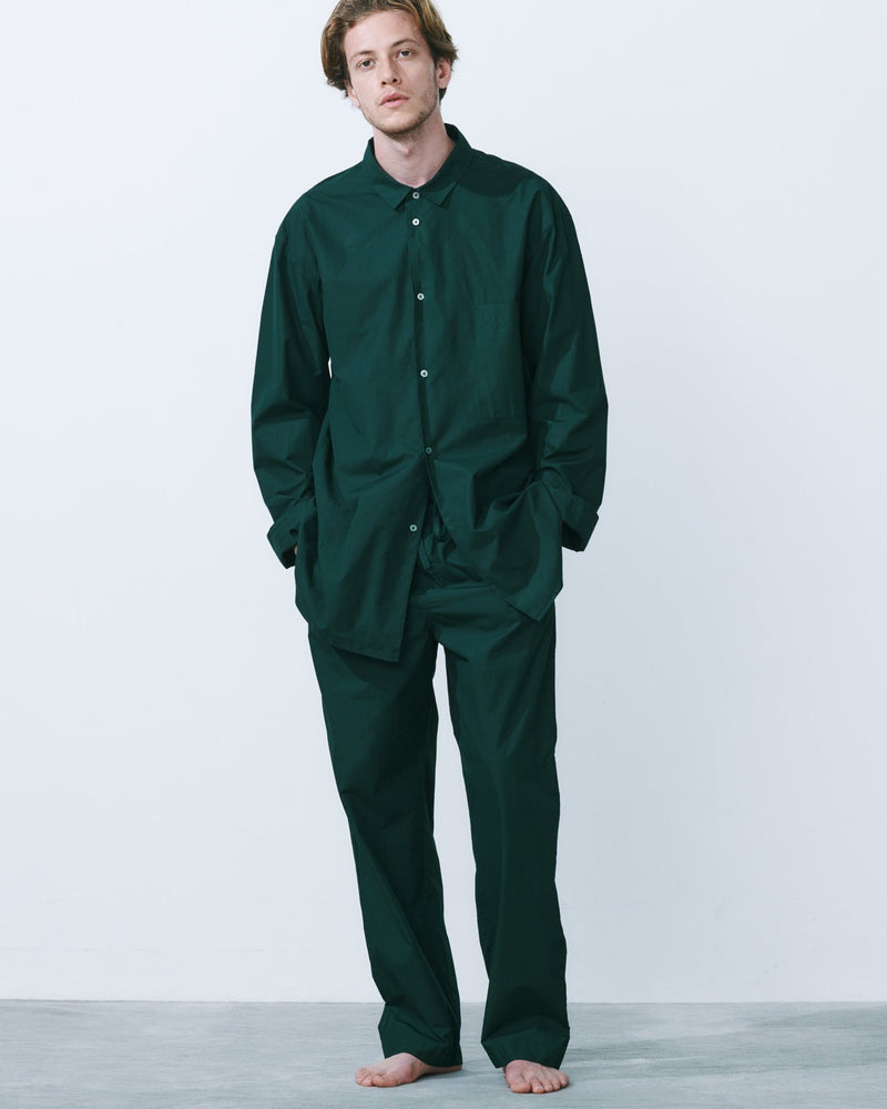 Botanically_coloured_cotton_pajama_green_2