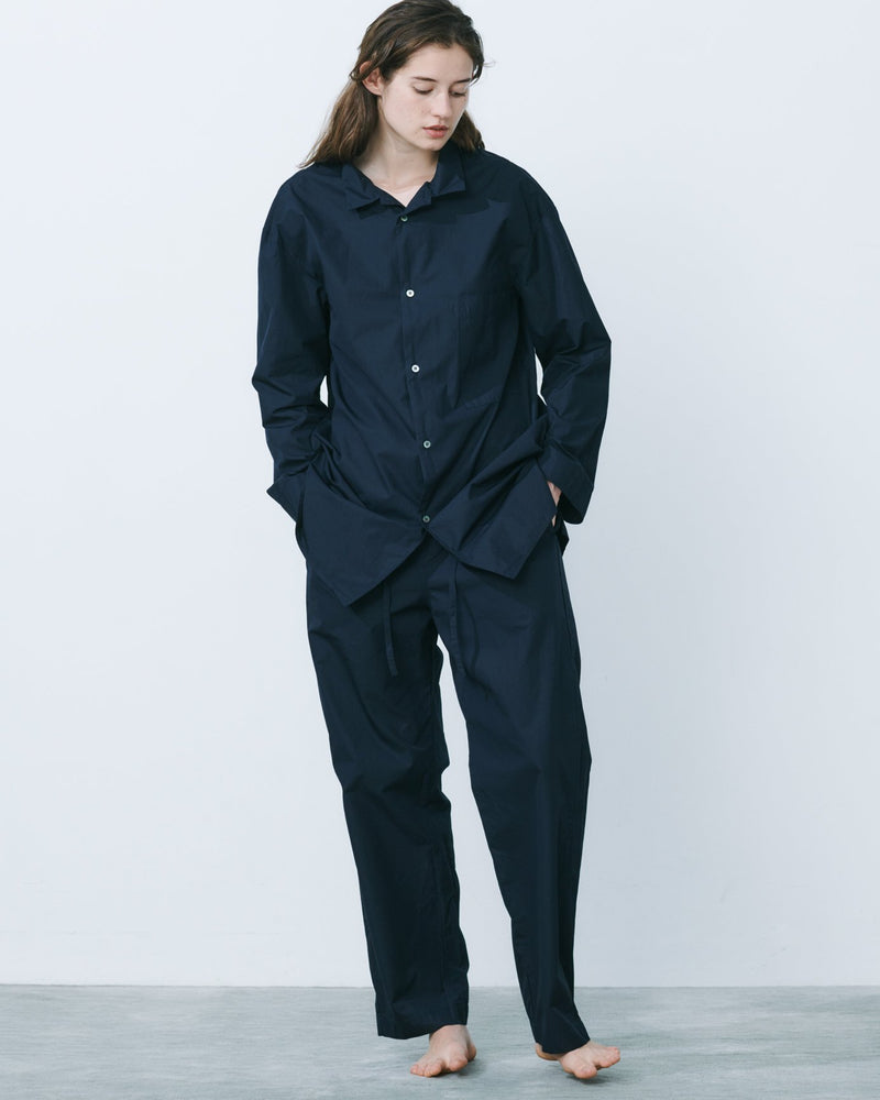 Botanically_coloured_cotton_pajama_navy_2