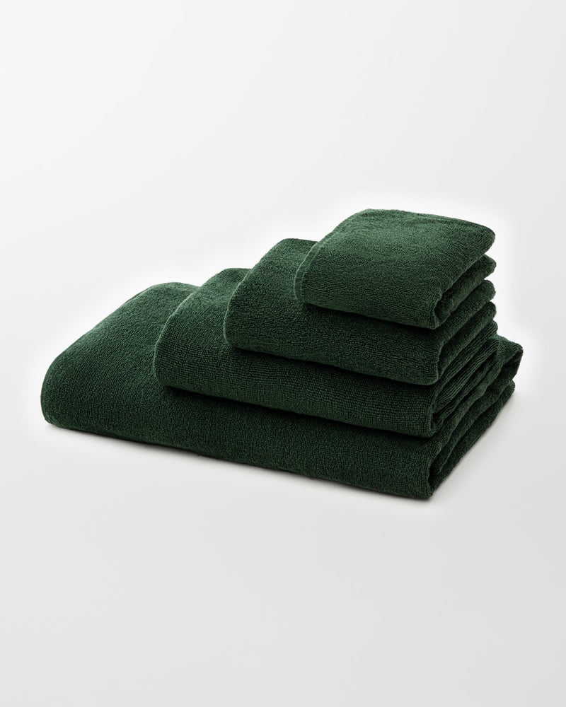 Botanically_coloured_linen_towel