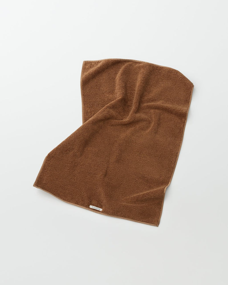Brown_cotton_bathmat