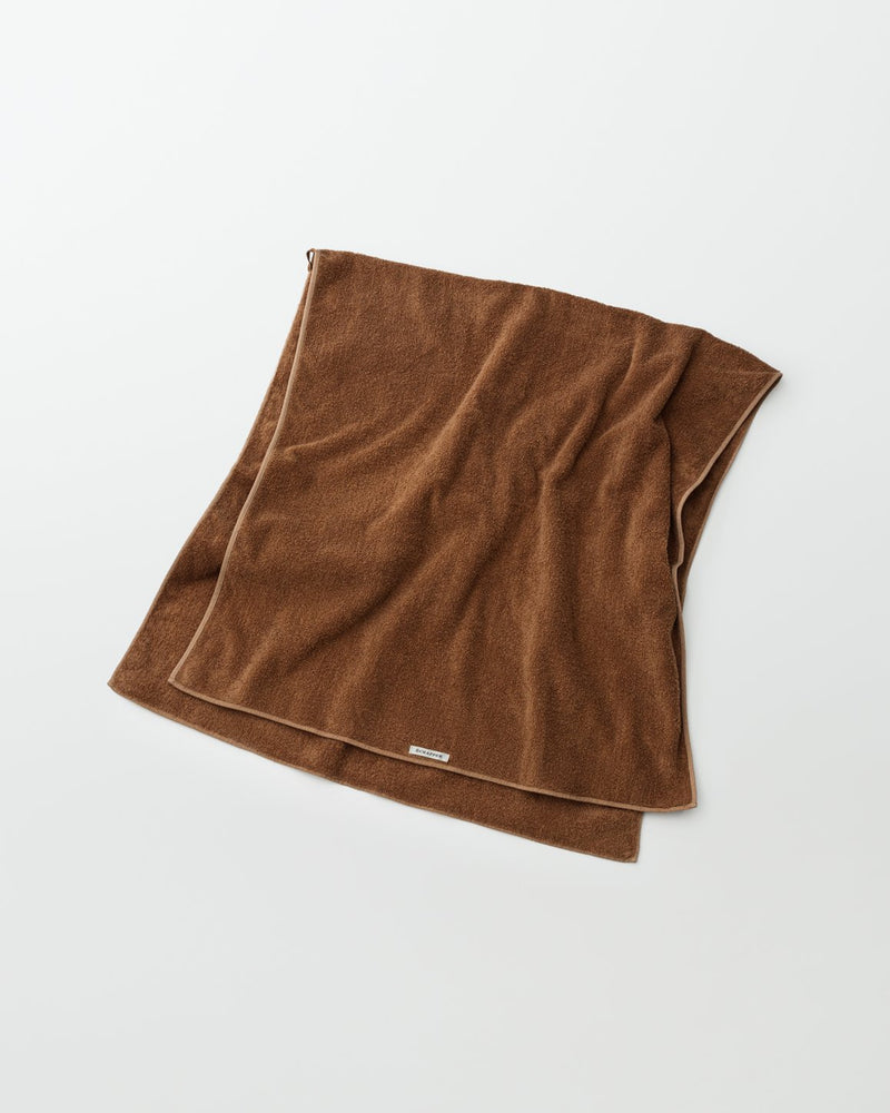 Brown_cotton_body_towel