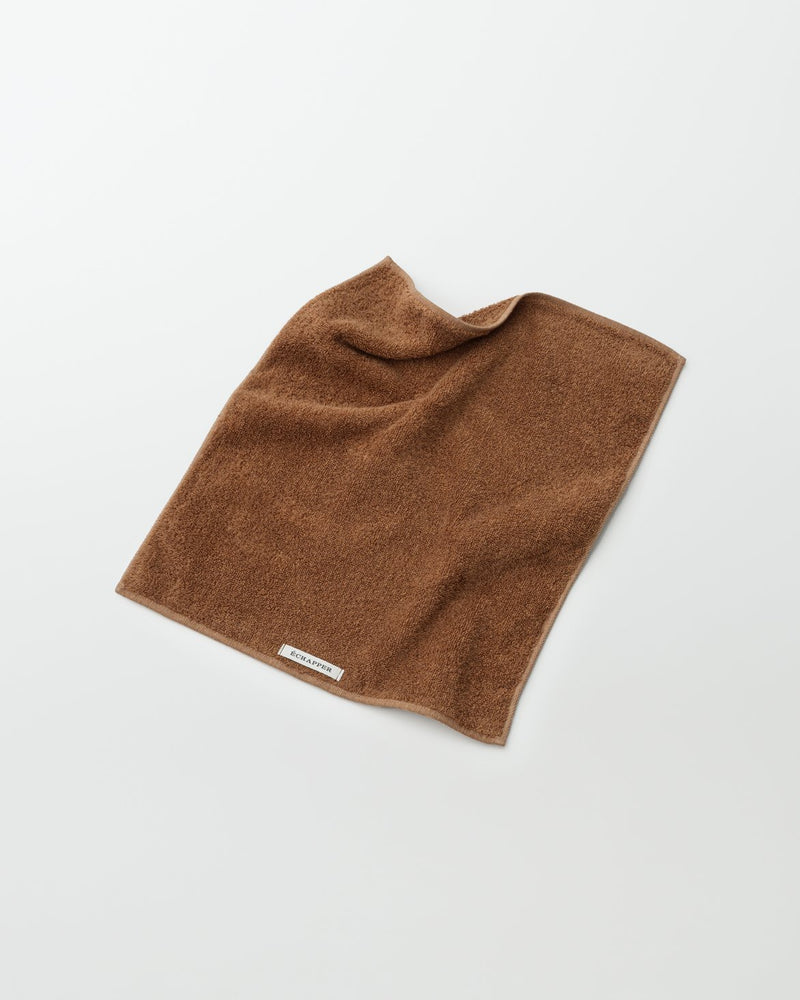 Brown_cotton_mini_towel