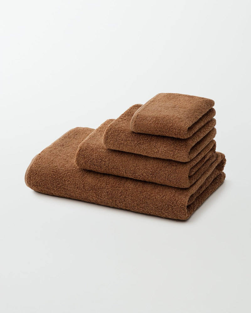 Brown_cotton_towel