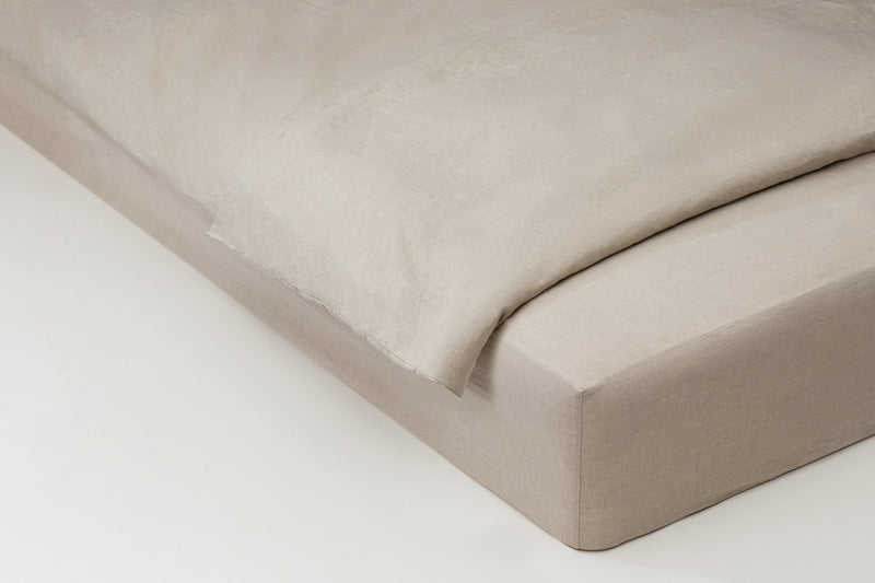 Raw_smooth_linen_duvet_cover_2