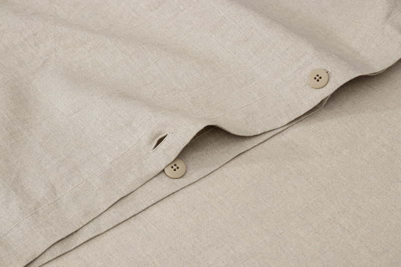 Raw_smooth_linen_duvet_cover_3