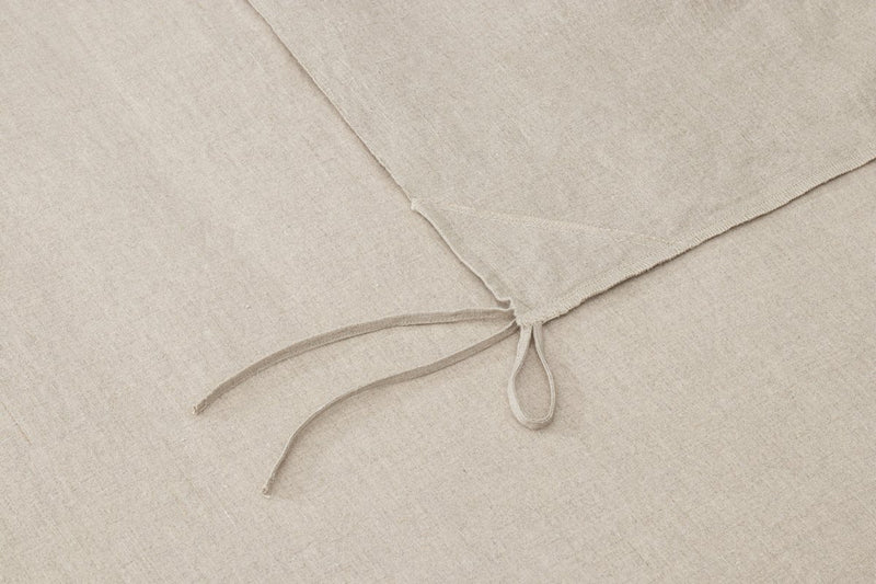 Raw_smooth_linen_duvet_cover_4