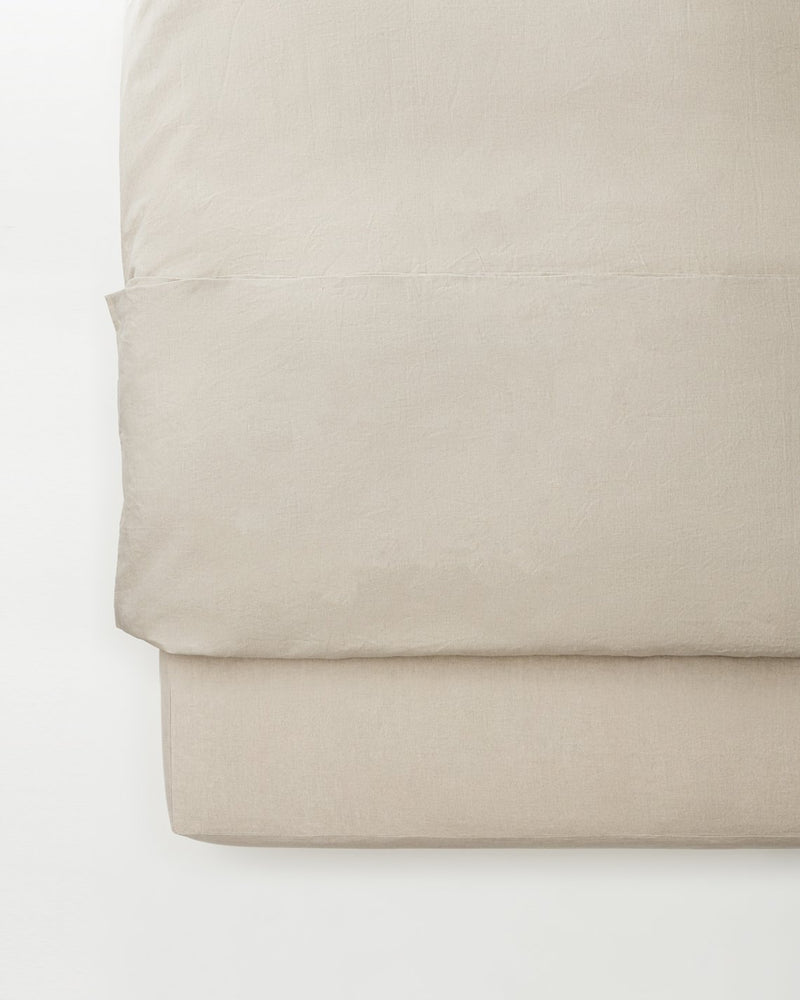 Raw_smooth_linen_duvet_cover