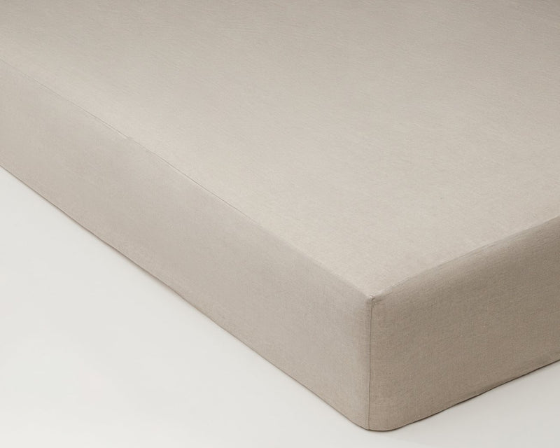 Raw_smooth_linen_fitted_sheet_2