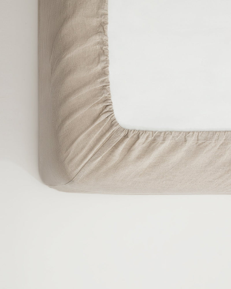 Raw_smooth_linen_fitted_sheet_3