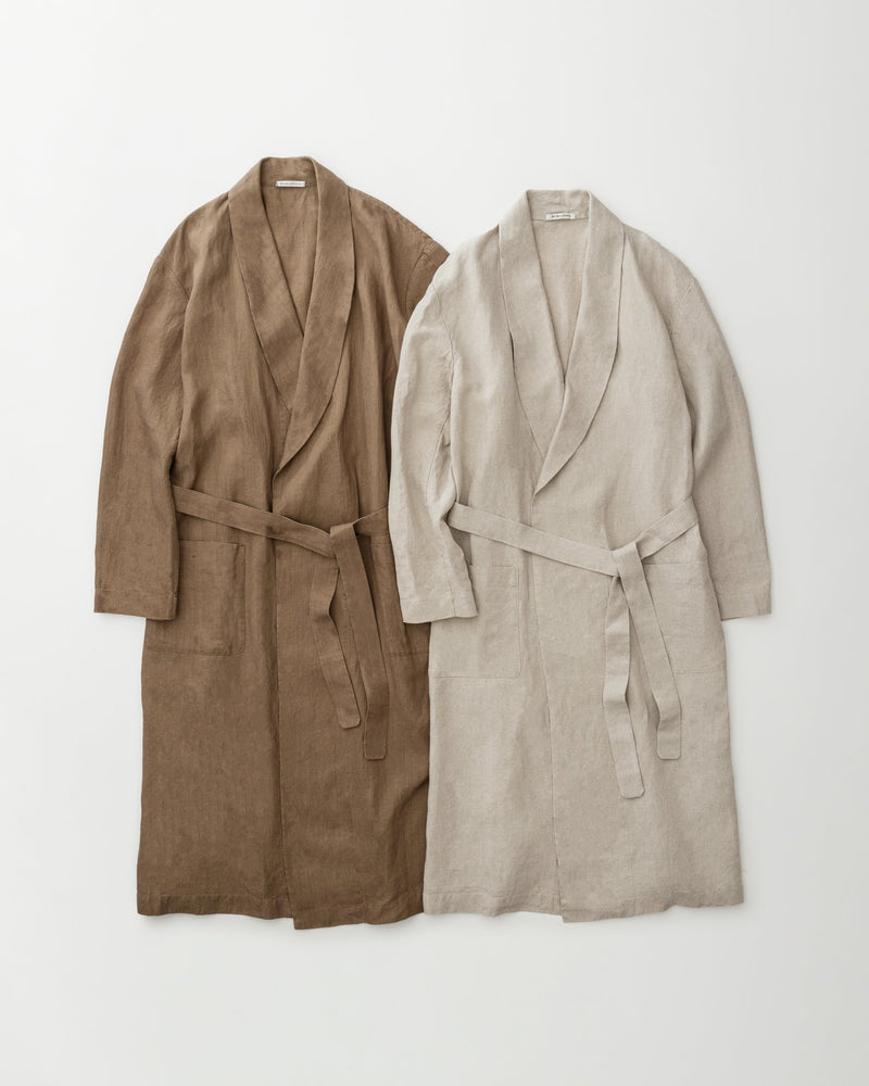 Raw_smooth_linen_robe