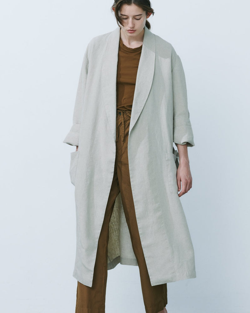 Raw_smooth_linen_robe_natural_ecru_2