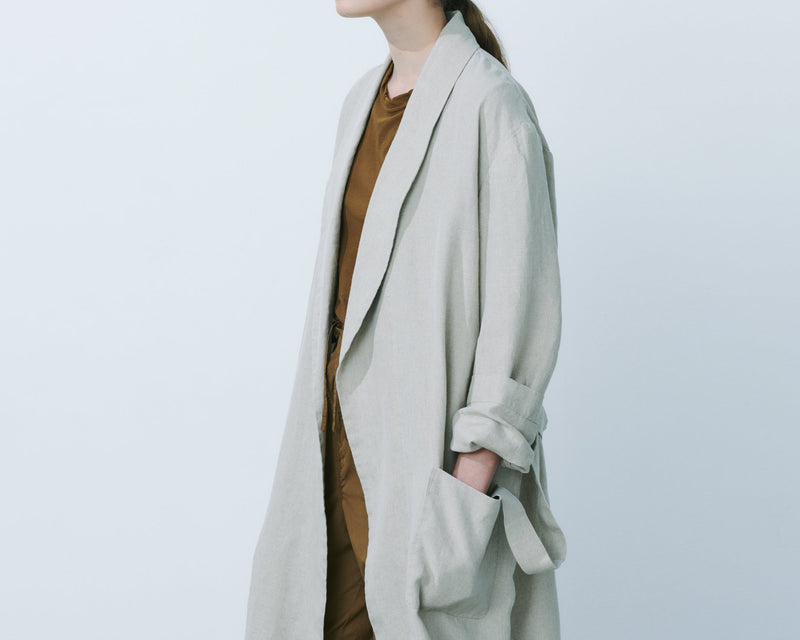 Raw_smooth_linen_robe_natural_ecru_3