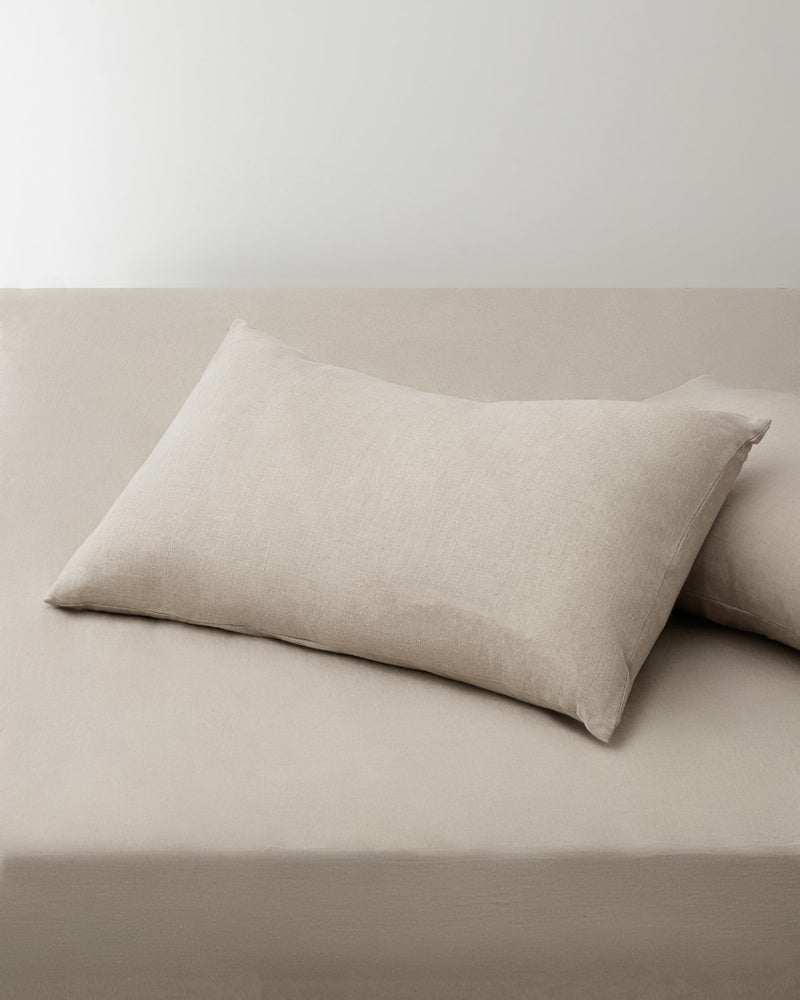 Raw_smooth_linen_square_pillowcase_3