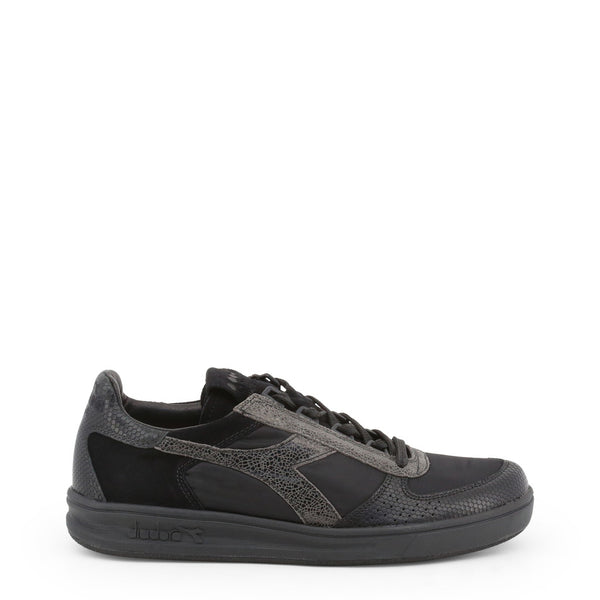 Diadora Heritage - B_ELITE_ITA_BLACKPACK
