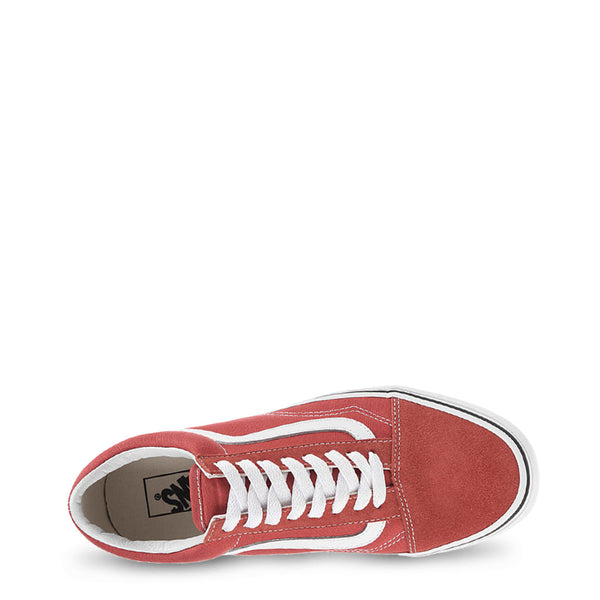 Vans - OLD-SKOOL_VN0A38