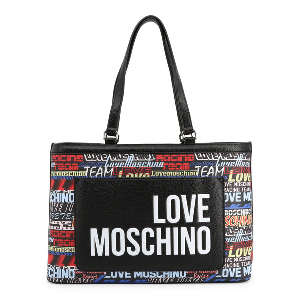 Love Moschino - JC4089PP1ALN