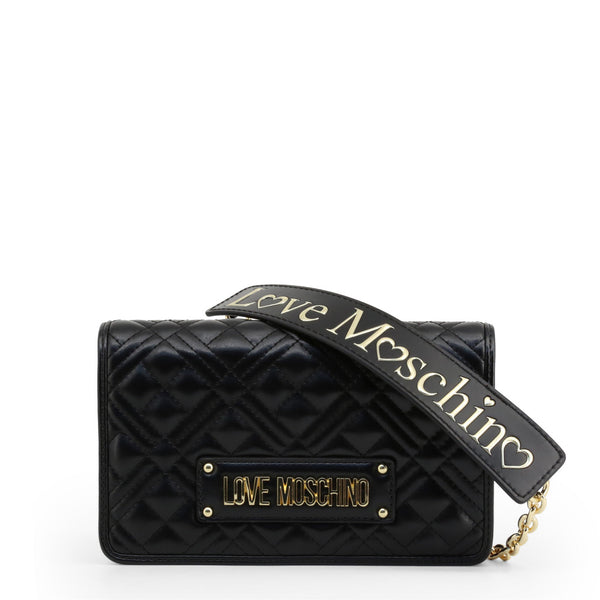 Love Moschino - JC4010PP1ALA