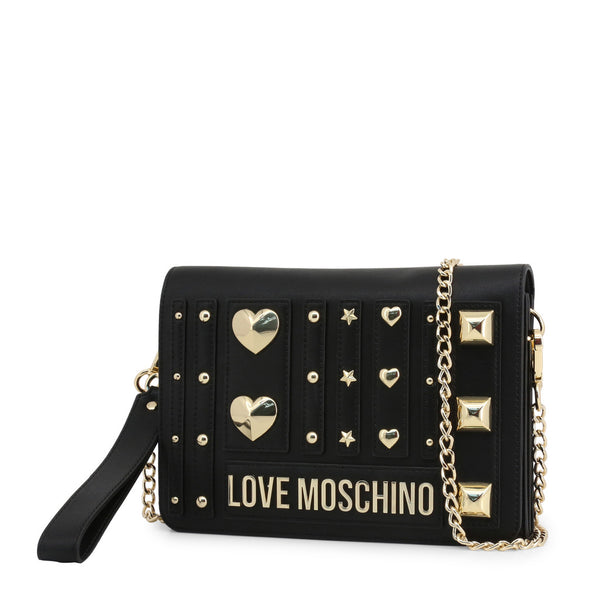 Love Moschino - JC4242PP08KF