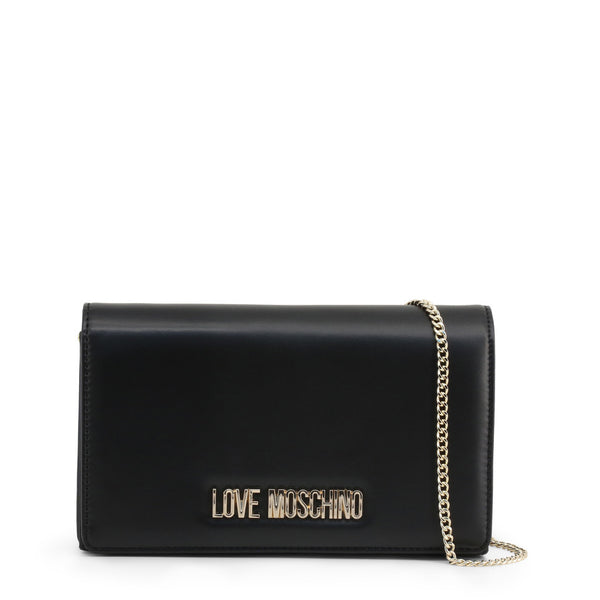 Love Moschino - JC4126PP18LY
