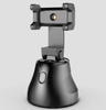 Smart Tracking Phone Mount