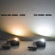 Afbeelding in Gallery-weergave laden, SmartSenses™ | LED-Kastverlichting