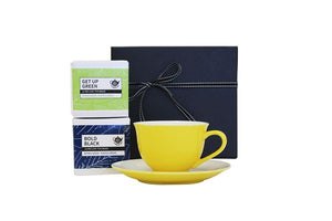 All You Need is Tea Gift Box