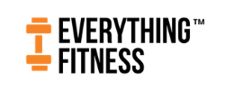 Everything Fitness co