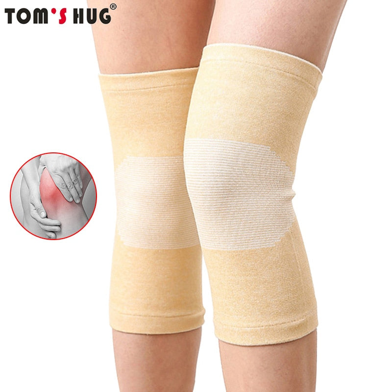 Thin Knee Brace Support