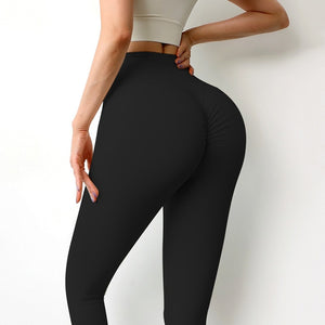 SOISOU Yoga Pants