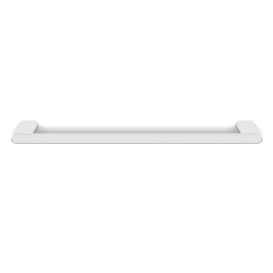 Argent Loft 300 Hand Towel Bar