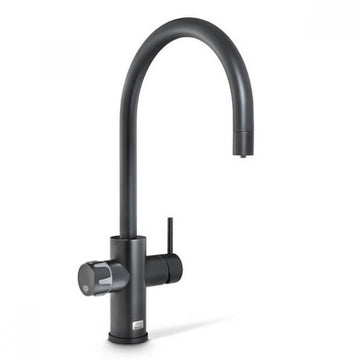 ZIP MT2787 HydroTap Celsius Arc CS Hot Cold Chilled Sparkling Filtered