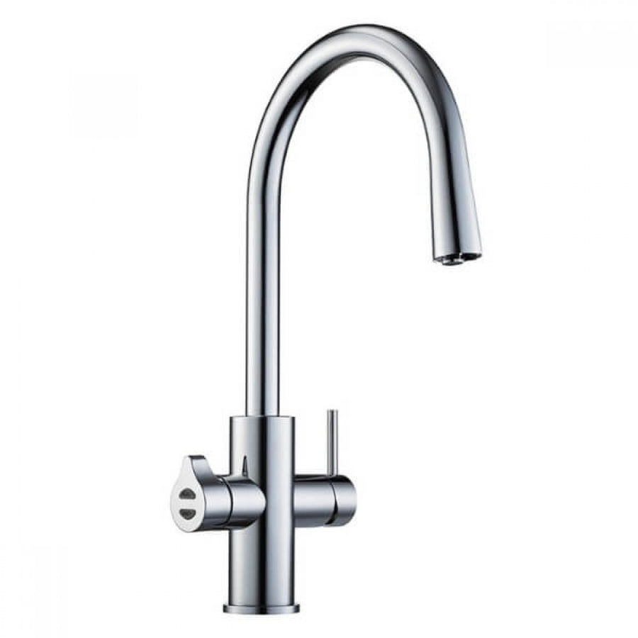 ZIP MT2790 HydroTap Celsius Arc