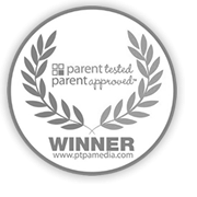 BellyFit has been awarded the PTPA Winner's Seal of Approval.