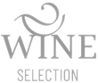 wine-selection.de