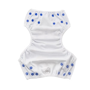 Hello Summer swim diaper