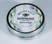 Load image into Gallery viewer, Skin repair balm 30ml
